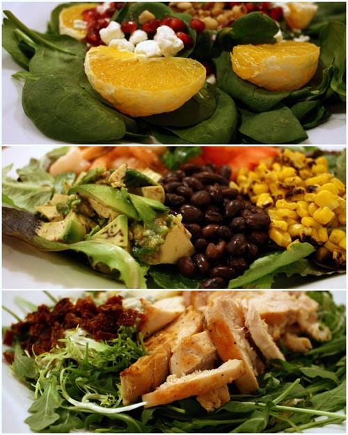 CL_-_Salads1.jpg