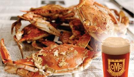 1371050851-2013-crab-boil1.jpg