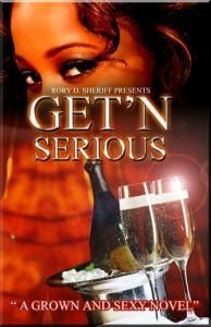 get-n-serious-book