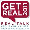 Crossroads Charlotte publishes 'Get Real' findings