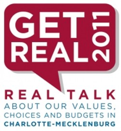 Get Real 2011