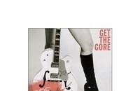 <i>Get the Gore</i>