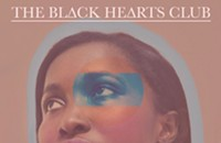 Get your groove on with Black Hearts Club