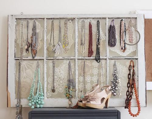 windowjewelry.jpg