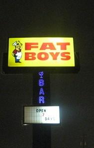 fatboys.jpg
