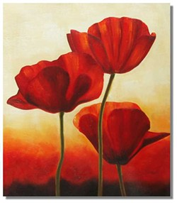 d7ea91fe_angelal_flower_dancing_poppy_poppies_3_.jpg