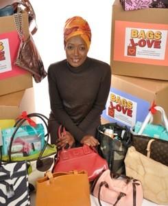 bags-of-love-media-pic.jpg