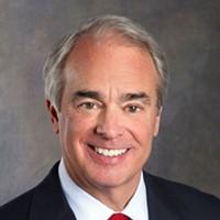 Global thinker: Jim Rogers