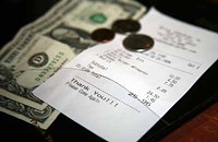 Tips to save on money while keeping the taste