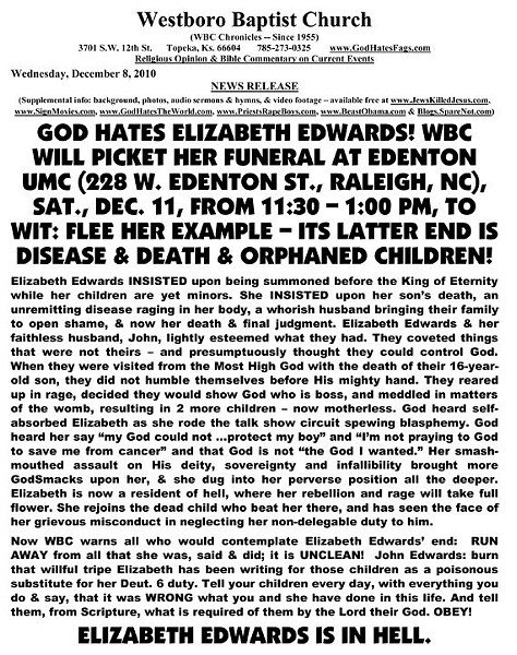 elizabeth-edwards-funeral-westboro-baptist-church.jpg