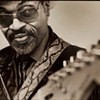 Godfather of Go-Go Chuck Brown now winds it up on high