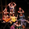 <em>Godspell</em> at CPCC