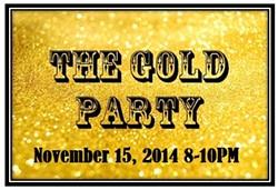 e90d2284_gold_party.jpg
