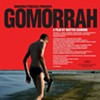 Gomorrah: Badfellas