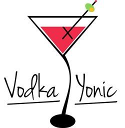 columns_vodka1-1_21.jpg