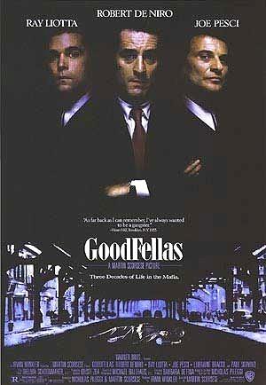 goodfellas2.jpg