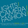 Grab tickets for Lights! Camera! Fashion!