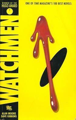 9ade1c10_watchmen-cover.jpg