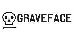 33ce7d21_graveface.jpg