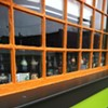 Green is for go: Salud Beer Shop opens