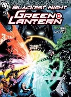 green-lantern-vol-4-20100212031305102