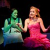 <i>Wicked</i> — still great and powerful?