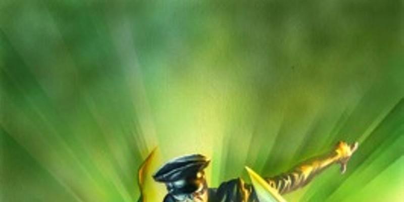 greenhornet01-cov0ross-1