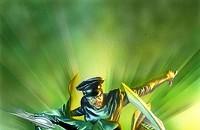 Quickie comic review: Kevin Smith's <em>Green Hornet</em> No. 1