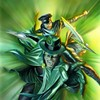 Quickie comic review: Kevin Smith's <em>Green Hornet</em> No. 1