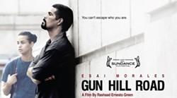gun_hill_road_movie_poster_jpg-magnum.jpg