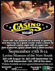 Casino-Final-Poster.jpg