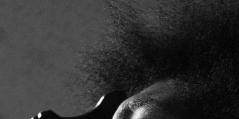 Hair, hair: ?uestlove to DJ at RE:Public