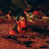 Halloween Countdown: <em>The Descent</em>