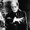 Halloween Countdown: <em>The Phantom of the Opera</em>