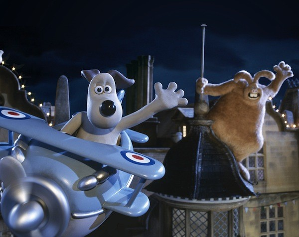 The-Curse-of-the-Were-Rabbit-wallace-and-gromit-118100_1920_1699.jpg