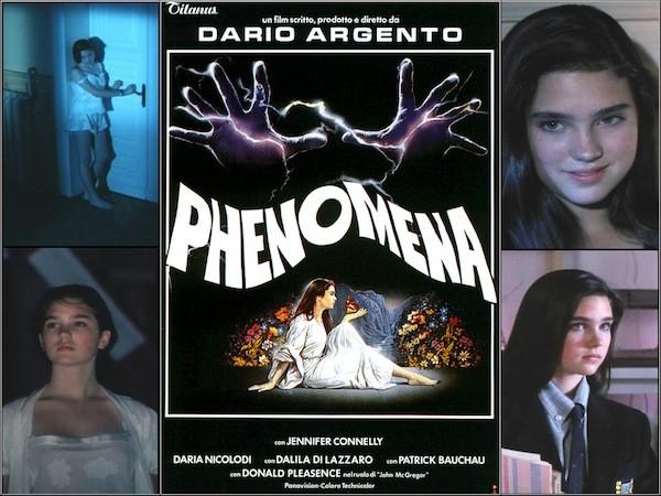 Phenomena_aka_Creepers_OneSheetcap.jpg