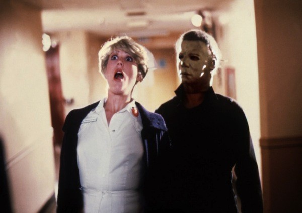 Halloween II (Photo: Shout! Factory)