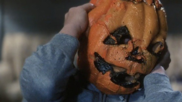 Halloween III: Season of the Witch (Photo: Shout! Factory)