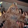 Halloween parties in Charlotte: 2012