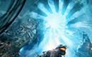 <i>Halo 4</i> earns critical hallelujahs
