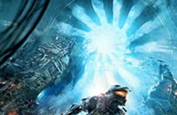 <i>Halo 4</i> earns critical hallelujahs