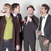 Mudhoney goes beyond grunge