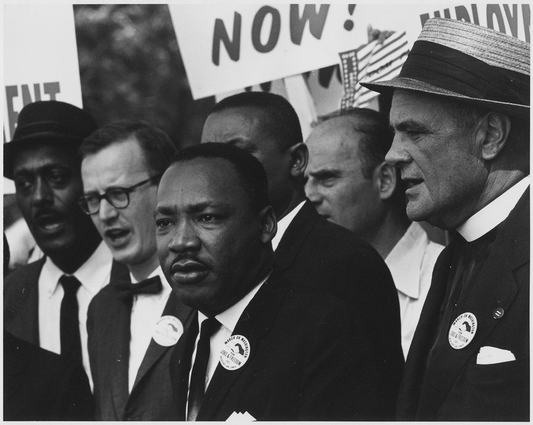 lossy-page1-751px-Civil_Rights_March_on_Washington__D.C.__Dr._Martin_Luther_King__Jr._and_Mathew_Ahmann_in_a_crowd.__-_NARA_-_542015.tif.jpg