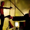 Caine excels in dirty <em>Harry Brown</em>