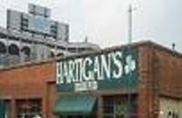Hartigan's Irish Pub and ...