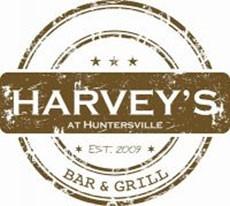 HarveysLOGO