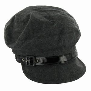 blvd-grey-cap-a.jpg