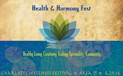 3a713395_healthharmonyfestart.jpg