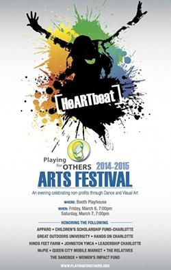 6a537413_heartbeat.jpg