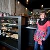 Meet the winner of Food Network's Cupcake Wars: Cupcrazed's Heather McDonnell